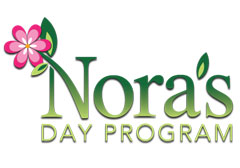 Nora's Adult Day Center