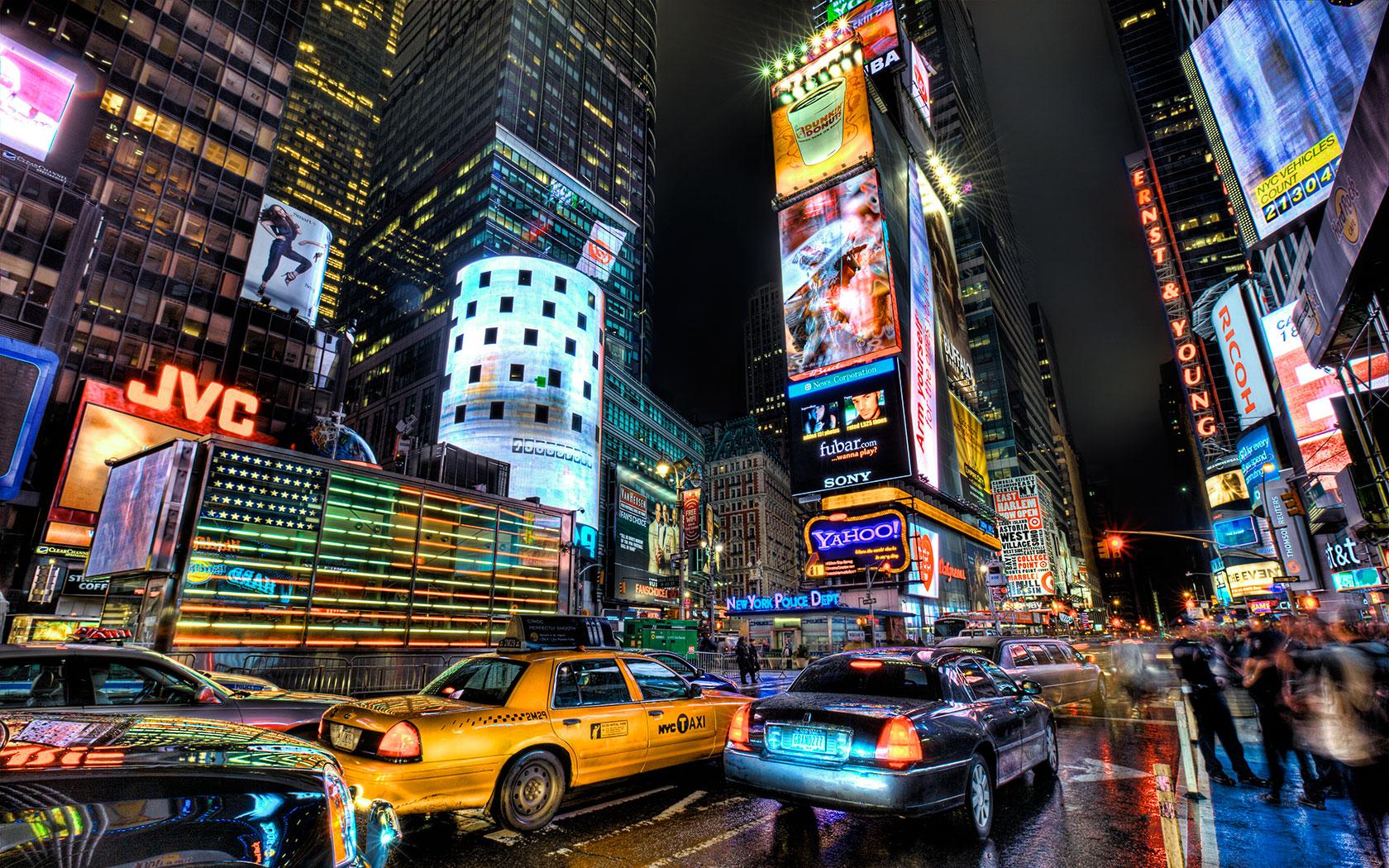 nyc-times-square.jpg